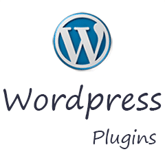 Admin Menu Editor Pro - buy on worldpluginsgpl.com