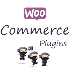 iconic sales booster for woocommerce woo plugins - Buy on worldpluginsgpl.com