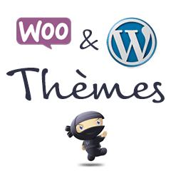 puca theme wp woo themes - Buy on worldpluginsgpl.com