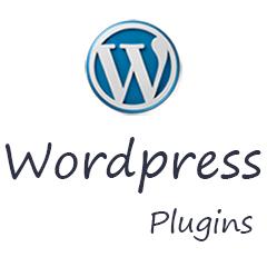 smush pro wordpress plugins - Buy on worldpluginsgpl.com