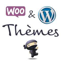 WpThemes & WooThemes