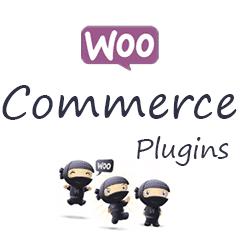 woocommerce google analytics pro woo plugins - Buy on worldpluginsgpl.com