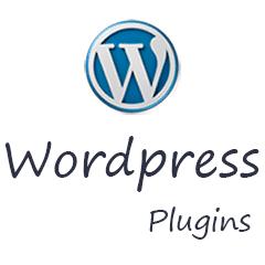 wp mega menu pro wordpress plugins - Buy on worldpluginsgpl.com